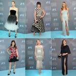 Los Critics' Choice Awards