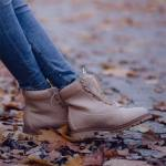 Encuentra las mejores botas casual para esta temporada