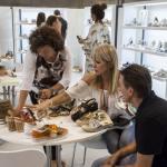 MOMAD Shoes 2016 incorpora  129 destacadas firmas de Calzado y Bolsos