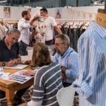 MOMAD Metrópolis finaliza su edición septiembre'17