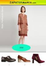 Completa este Outfit - Nº 5
