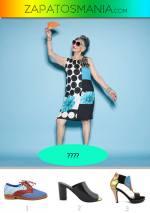Completa este Outfit - Nº 7