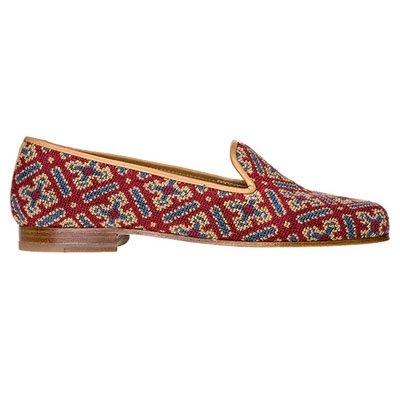 Zapatos CUENCA RED de Stubbs and Wootton